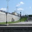 ekaterinburg-istoricheskij-skver-10