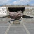 ekaterinburg-istoricheskij-skver-11
