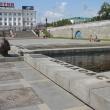 ekaterinburg-istoricheskij-skver-13