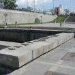 ekaterinburg-istoricheskij-skver-14
