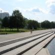 ekaterinburg-istoricheskij-skver-18