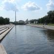 ekaterinburg-istoricheskij-skver-19