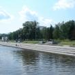 ekaterinburg-istoricheskij-skver-20