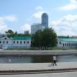 ekaterinburg-istoricheskij-skver-22