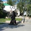 ekaterinburg-istoricheskij-skver-28