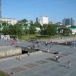 ekaterinburg-istoricheskij-skver-30