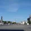 ekaterinburg-krasnaya-liniya-01-1