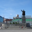 ekaterinburg-krasnaya-liniya-01-2