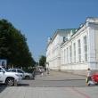 ekaterinburg-krasnaya-liniya-03-1