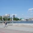 ekaterinburg-krasnaya-liniya-04-1