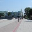 ekaterinburg-krasnaya-liniya-05-0