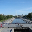 ekaterinburg-krasnaya-liniya-05-1