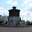 ekaterinburg-krasnaya-liniya-06-1