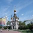 ekaterinburg-krasnaya-liniya-08-1