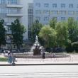 ekaterinburg-krasnaya-liniya-08-2