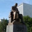 ekaterinburg-krasnaya-liniya-10-1
