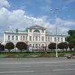 ekaterinburg-krasnaya-liniya-11-1