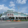 ekaterinburg-krasnaya-liniya-12-1