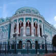ekaterinburg-krasnaya-liniya-12-2