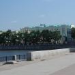 ekaterinburg-krasnaya-liniya-13-1