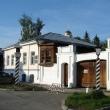 ekaterinburg-krasnaya-liniya-14-2