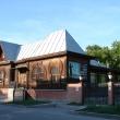 ekaterinburg-krasnaya-liniya-14-3