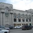 ekaterinburg-krasnaya-liniya-17-1