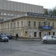 ekaterinburg-krasnaya-liniya-18-1