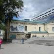 ekaterinburg-krasnaya-liniya-19-2