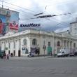 ekaterinburg-krasnaya-liniya-20-1