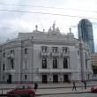 ekaterinburg-krasnaya-liniya-23-1