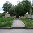ekaterinburg-krasnaya-liniya-23-2