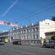 ekaterinburg-krasnaya-liniya-26-1