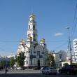 ekaterinburg-krasnaya-liniya-33-1