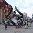ekaterinburg-krasnaya-liniya-35-1
