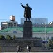 ekaterinburg-ploschad-1905-pamyatnik-leninu-01