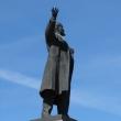 ekaterinburg-ploschad-1905-pamyatnik-leninu-04