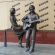 ekaterinburg-pamyatnik-vysockomu-i-vladi-02