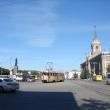 ekaterinburg-ploschad-1905-01