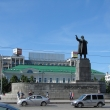 ekaterinburg-ploschad-1905-02