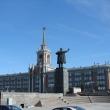ekaterinburg-ploschad-1905-05