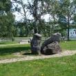 ekaterinburg-sad-kamnej-02