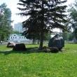 ekaterinburg-sad-kamnej-03