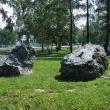 ekaterinburg-sad-kamnej-06