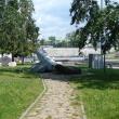 ekaterinburg-sad-kamnej-08