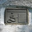 ekaterinburg-sad-kamnej-11