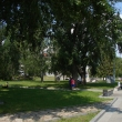 ekaterinburg-sad-kamnej-12
