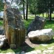 ekaterinburg-sad-kamnej-14