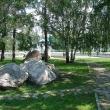 ekaterinburg-sad-kamnej-18