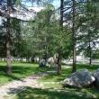 ekaterinburg-sad-kamnej-19